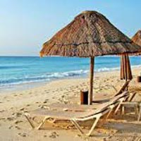 Best of Mumbai & Goa Tour