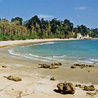 Andaman Package from Kolkata