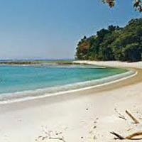 Mystical Andaman Tour