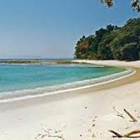 Mystical Andaman Tour