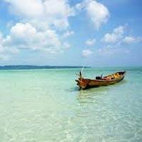Now thats Andaman Tour
