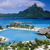 Andaman Tour Package (Budget Package)