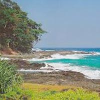 3 Nights 4 Days Andaman Tour Package (3 Night at Port Blair)