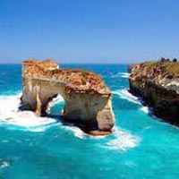 4 Nights 5 Days Andaman Tour Tour Package