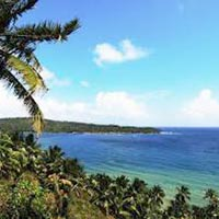 5 Nights 6 Days Andaman Tour Package