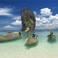 6 Nights 7 Days Andaman Tour Package
