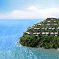Andaman Exclusive Tour