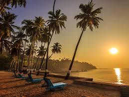 3 Nights 4 Days, Andaman & Nicobar Islands Tour