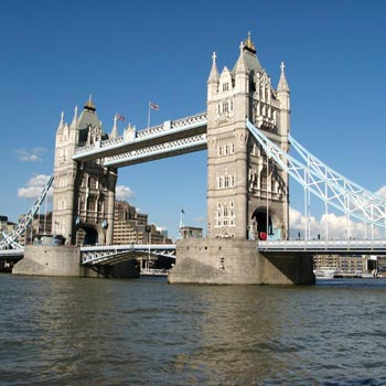 10 Nights & 11 Days Enchanting London & Fairytale France Tour