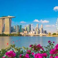 Magical Malaysia & Singapore 05 Nights & 06 Days Tour