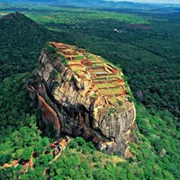 Best of Srilanka Tour