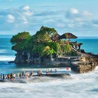 Bali 4 Nights Tour