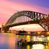 9N/10D Australia Package