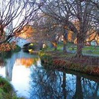 8N/9D New Zealand Package
