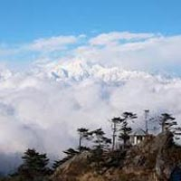 Delightful North East with Pelling