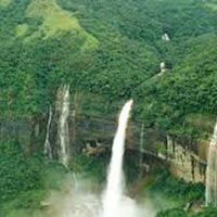 Kerela Tour Package 4 Nights 5 Day