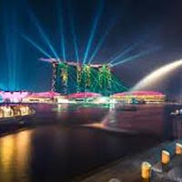 Singapore Tour Package 6 Nights 7 Days