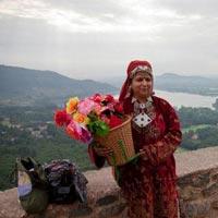 Best of Kashmir Tour