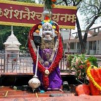 5 Jyotirlinga Darshan Yatra 11 Days Tour