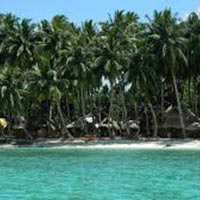 Leisure Andaman Tour