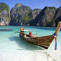 Nature Of Andaman Package