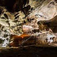 Andaman Cave Tour