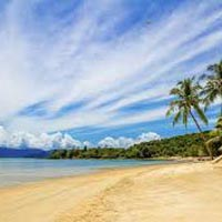 Emerald Andaman Tour