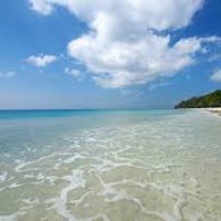 Glimpse of Andaman Tour