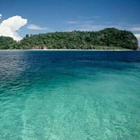 Honeymoon Package For Andaman Tour