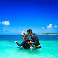 Andaman Package For 4Days & 3 Nights