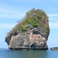 Andaman Beauty Tour