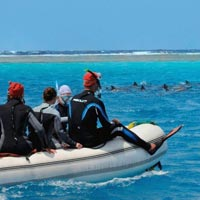 Exotic Andaman Holidays Tour