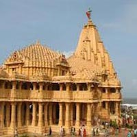 Somnath Package Tour