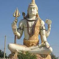 Holiday In Somnath Tour