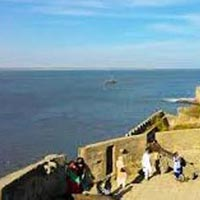 Dwarka Tour 3 Nights / 4 Days