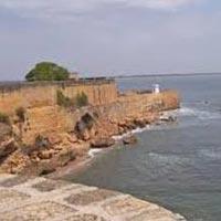 Jamnagar Tour