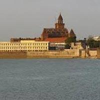 Garvi Gujarat Tour