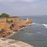 Gujarat With Diu Tour