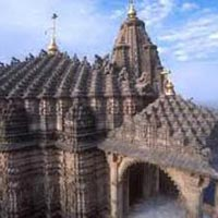 Gujarat Highlight Tour