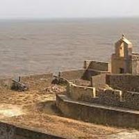 Rajkot Tour Package