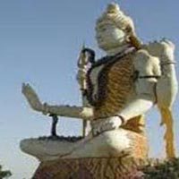 Gujarat Tourism Tour