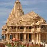 Gujarat Package 5 Days