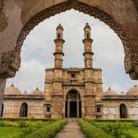 Tour Of Gujarat