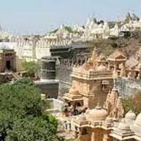 Wonderful Gujarat Tour