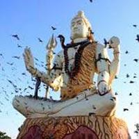 Gujarat Tour 6 Days
