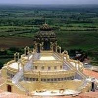 Mumbai, Bhavnagar, Palitana 13 Days Tour