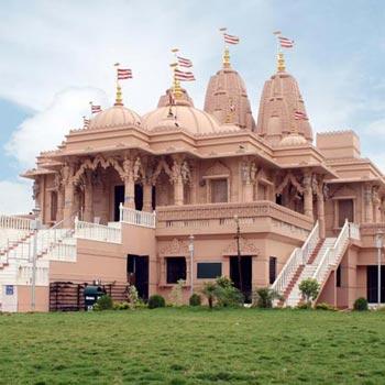 Gujarat Rajkot Tour