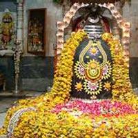 Dwarka Somnath Temple Tour
