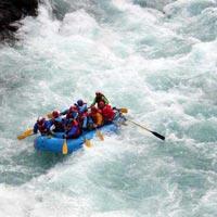 Cool Hills (Gangtok 2N - Pelling 2N - Darjeeling 2N) Tour