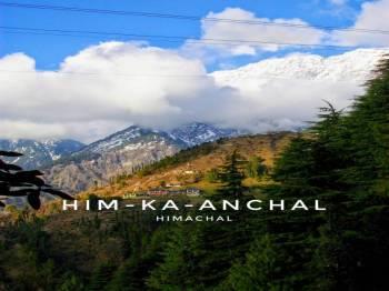 Shimla Manali 05 Days Pool Group Trip